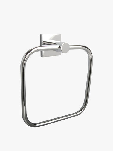 Atlanta Towel Ring