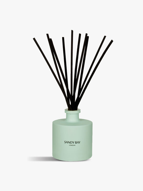 Heavenly Reed Diffuser