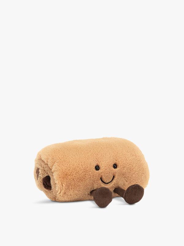 Amuseable Pain Au Chocolat