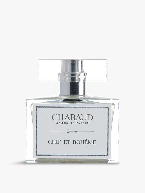Chic et Boheme Eau de Parfum 30 ml