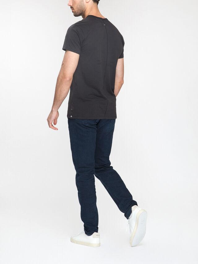 Organic Base T-Shirt