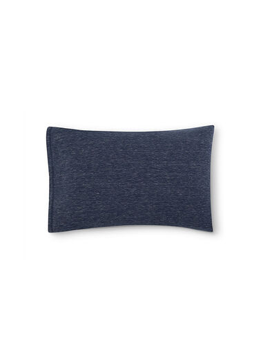 Gene-Pillowcase-Pair-Calvin-Klein