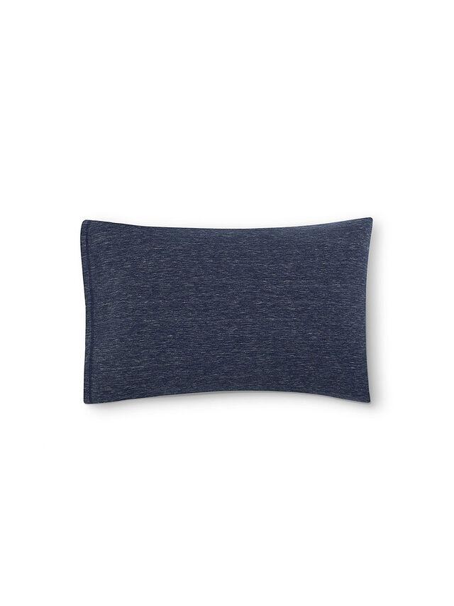 Gene Pillowcase Pair