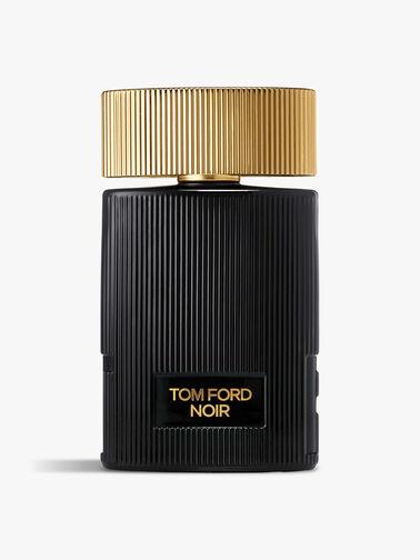 Noir Pour Femme Eau de Parfum 50 ml