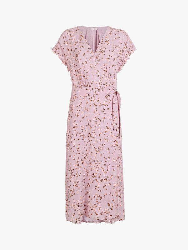 Bethwyn D Dress