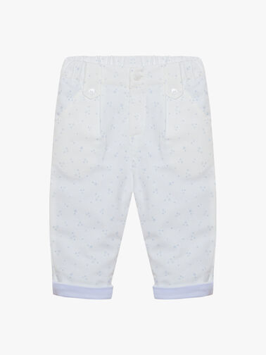 Babycord-Trousers-0001183933