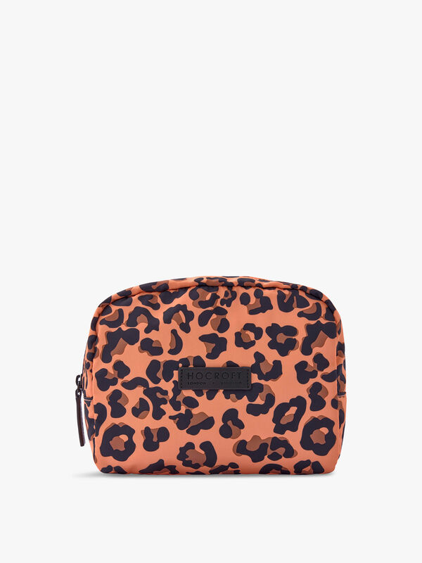 Daphne Make-Up Bag