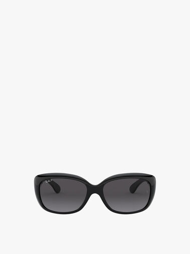 Jackie-Ohh-Sunglasses-0000562866