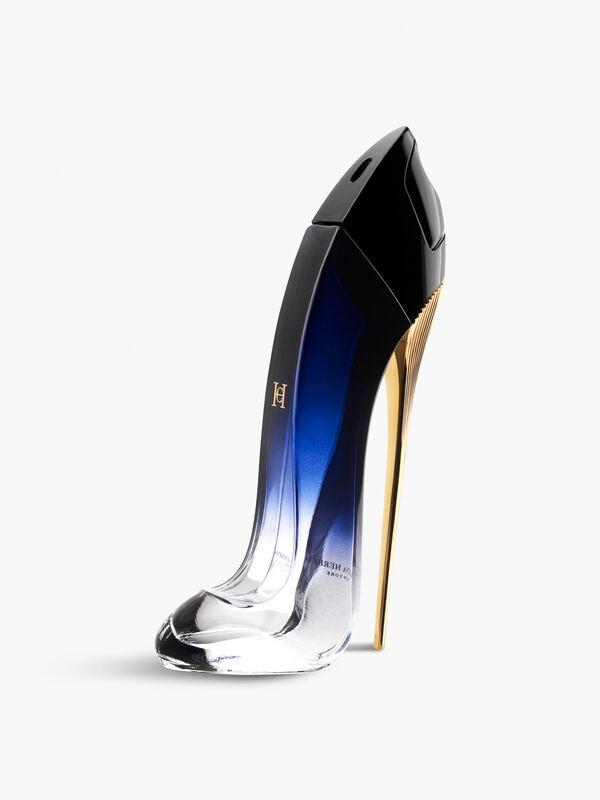 Good Girl Eau de Parfum Legere 80ml