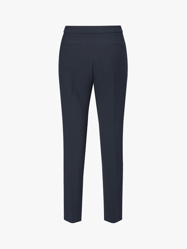 Cartina Classic Trouser