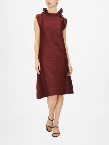 Cantabile-Dress-0001198764