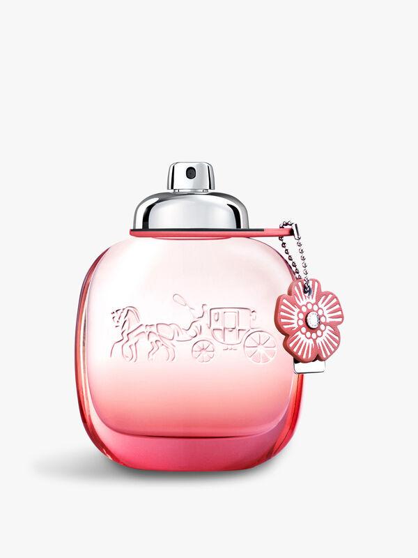 Floral Blush Eau de Parfum 90ml