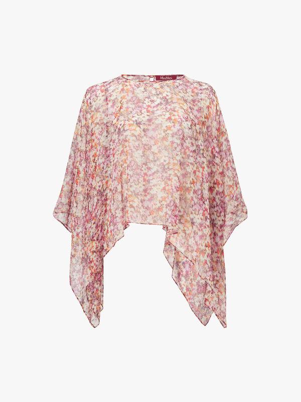bb534cc06a8 Women's Blouses | Designer Tops & Clothing - Shop Online | Fenwick