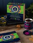 Spice Pots Vegan Curry Kit 160g