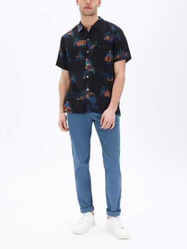 SS-UFO-Motel-Shirt-0001145425