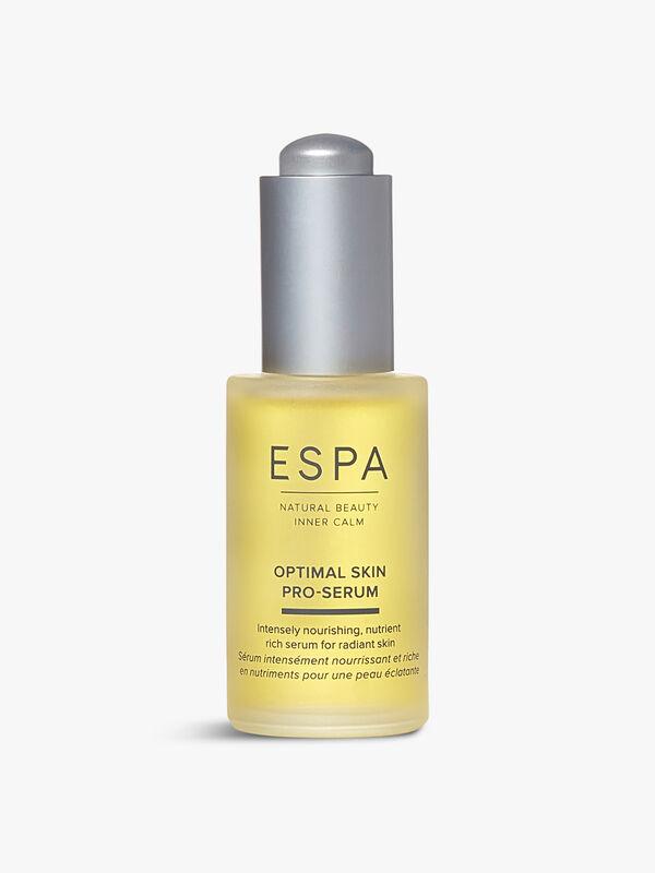 Active Nutrients Optimal Skin ProSerum