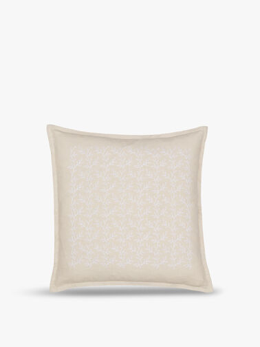 Thyme Cushion