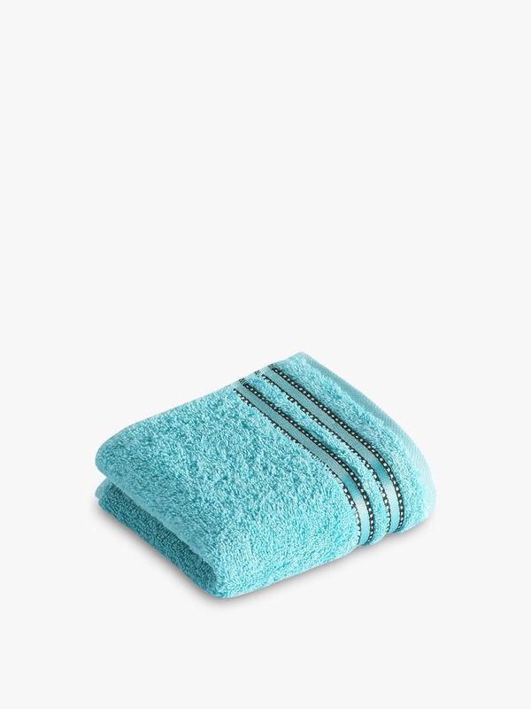 Cult De Luxe Guest Towel