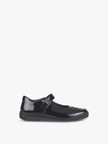 Hopscotch-Black-Patent-Leather-School-Shoes-2788-3