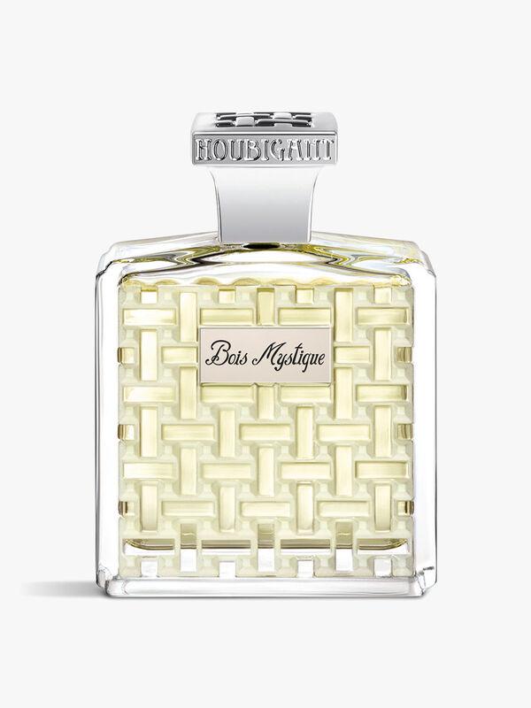 Bois Mystique Eau de Parfum 100 ml