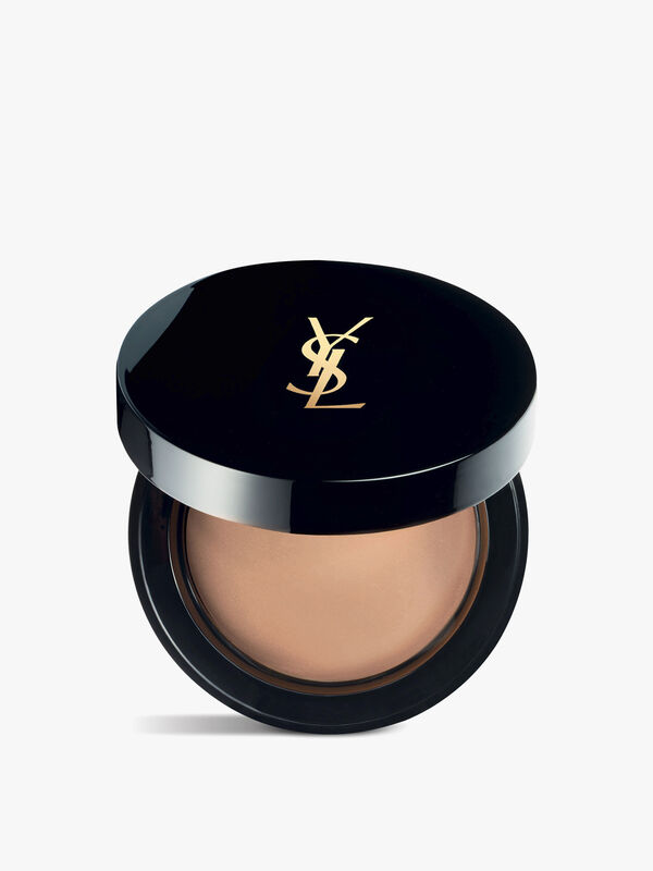All Hours Compact Foundation