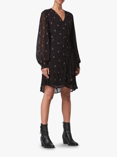 Fina-Snake-Dress-WD671T