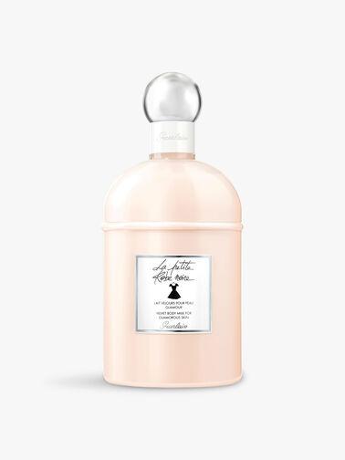 La Petite Robe Noire Body Milk 200ml