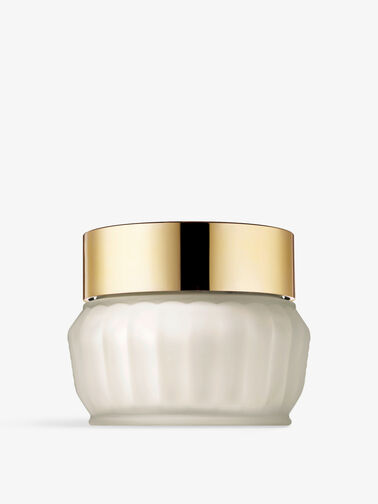 Youth Dew Perfumed Body Creme