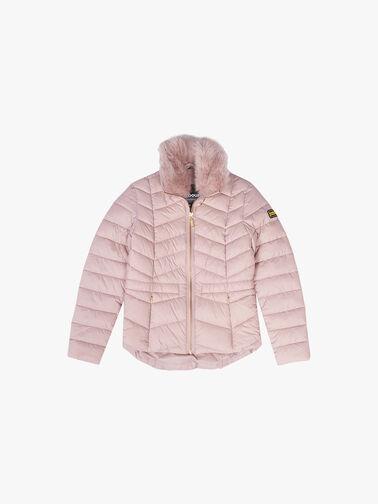 Halfback-Quilt-Jacket-0001184015