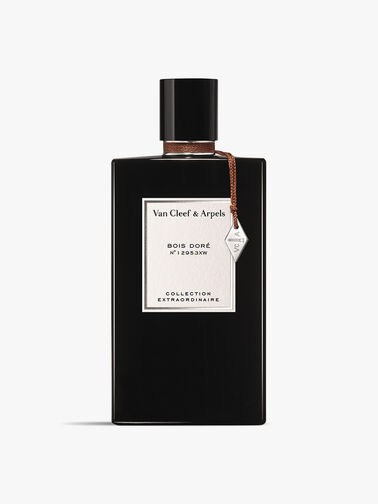 Collection Extraordinaire Bois Doré Eau de Parfum 75 ml