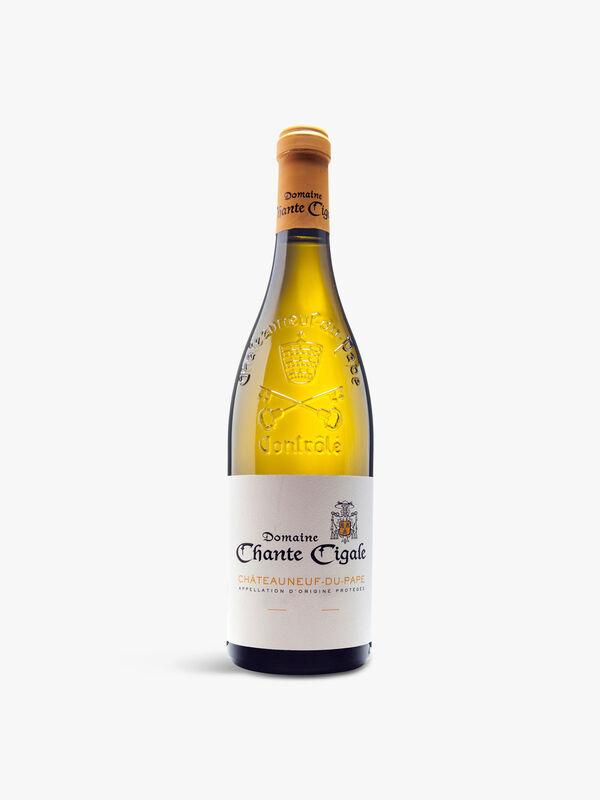 Châteauneuf-du-Pape Blanc 75cl