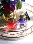 Gia Eau de Parfum 50 ml