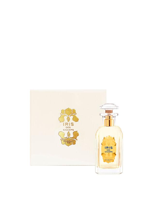 Iris des Champs Extrait de Parfum 100 ml