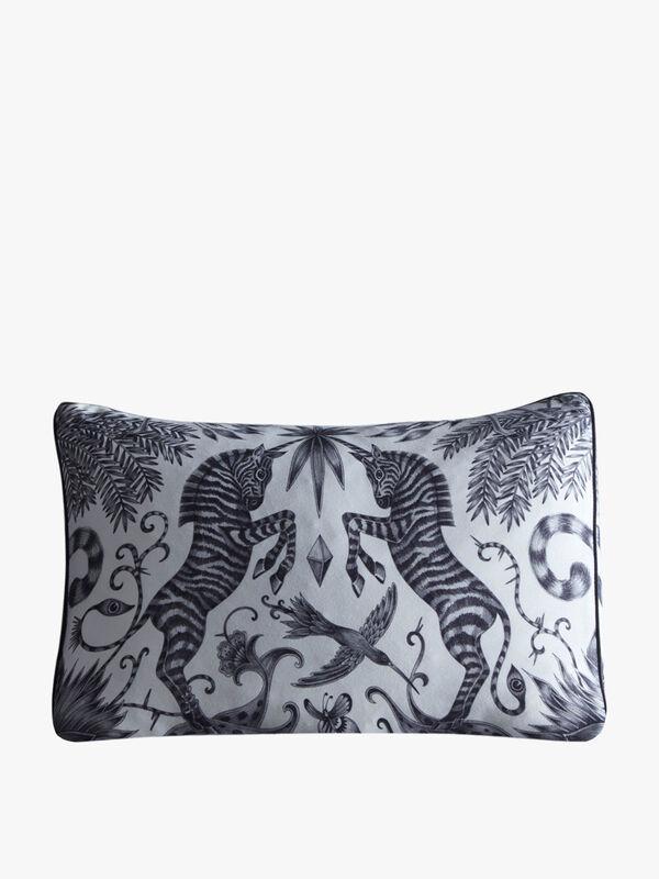 Kruger Boudoir Pillowcase
