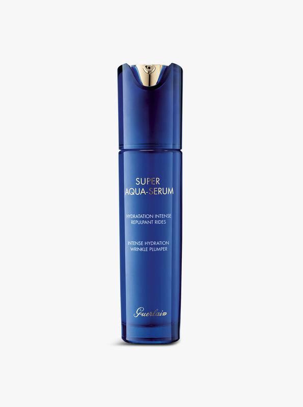 Super Aqua-Serum 50 ml