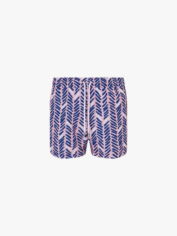 Pira-Sport-Swim-Short-0000343614