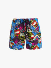 Moorise-Queen-Ticket-Print-Swim-Short-0000338690