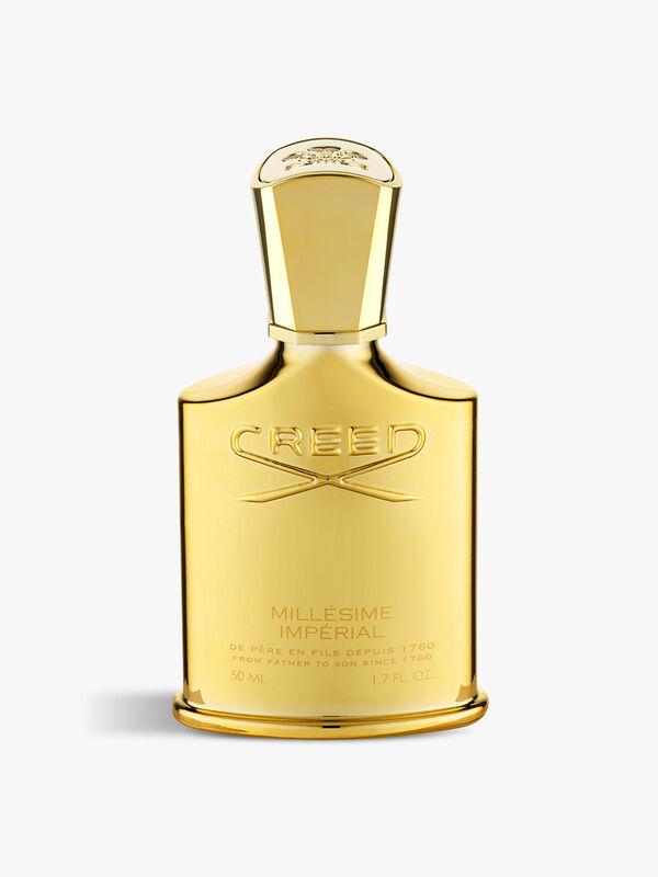 Millesime Imperial Eau de Parfum 50 ml