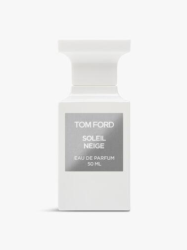 Soleil Neige Eau de Parfum 50 ml