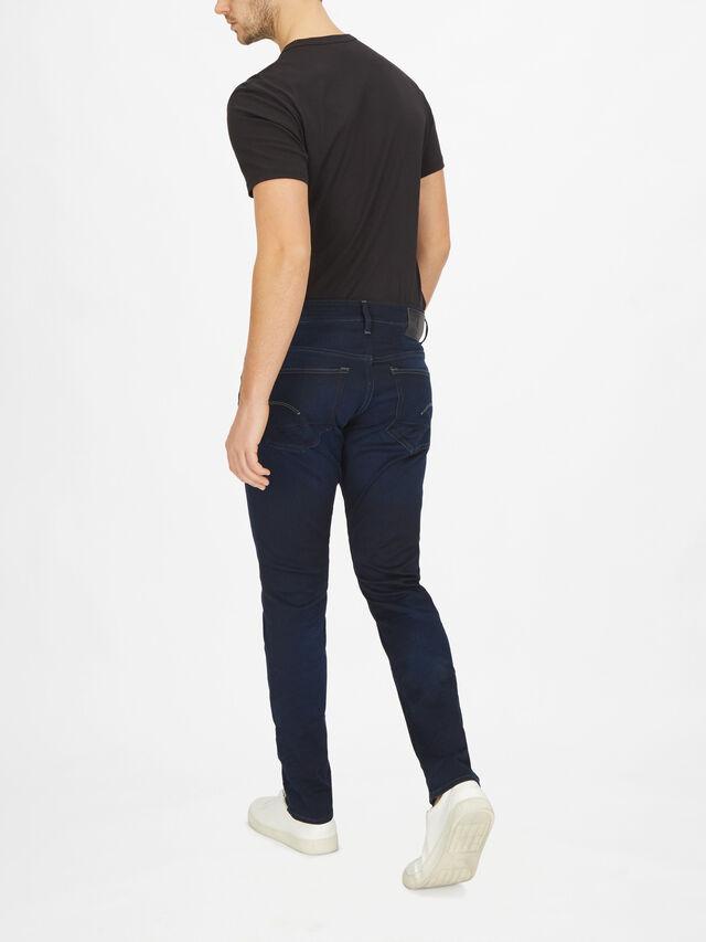 3301 Tapered Slander Jeans
