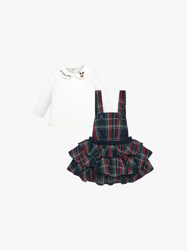 Tartan-Dress-w-Top-0001075795