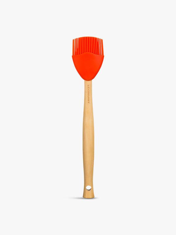 Craft Basting Brush