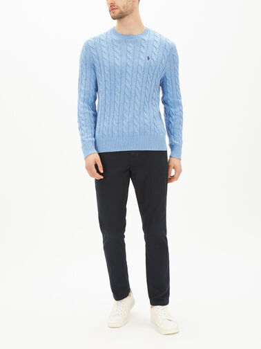 Cable-Chunky-Knit-0001125574
