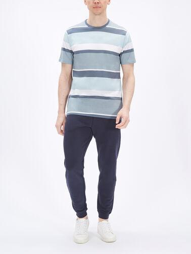 Cotton-Pima-Stripe-Tee-0001181651