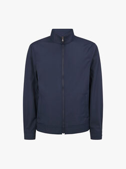 3IN1-Track-Jacket-0001054885