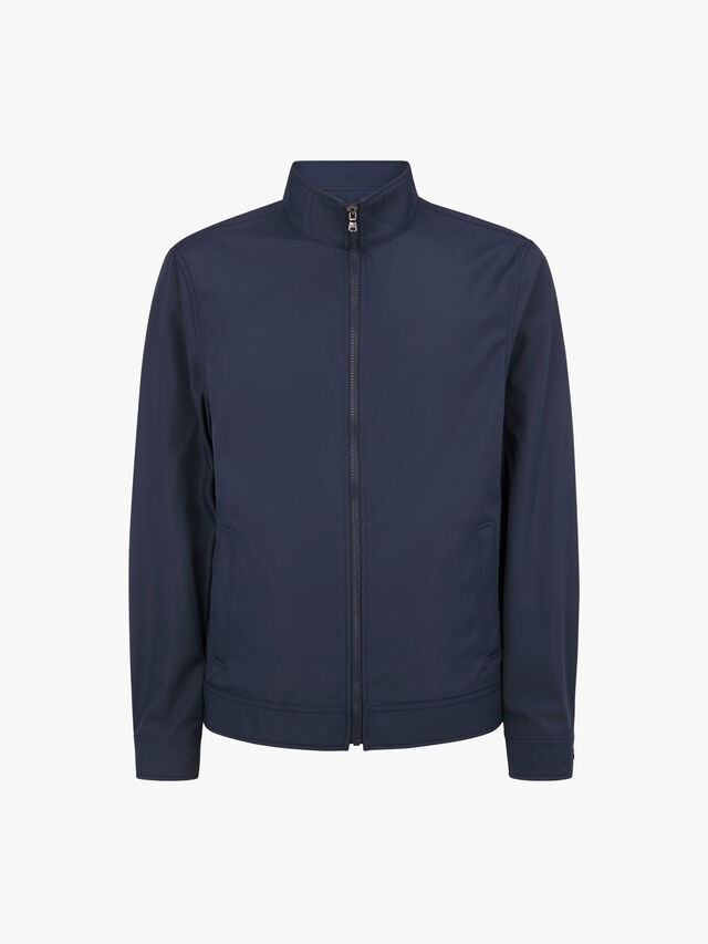 3IN1 Track Jacket