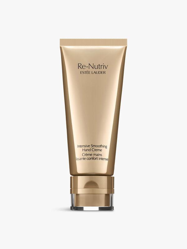 Re-Nutriv Intensive Smoothing Hand Cream 100ml
