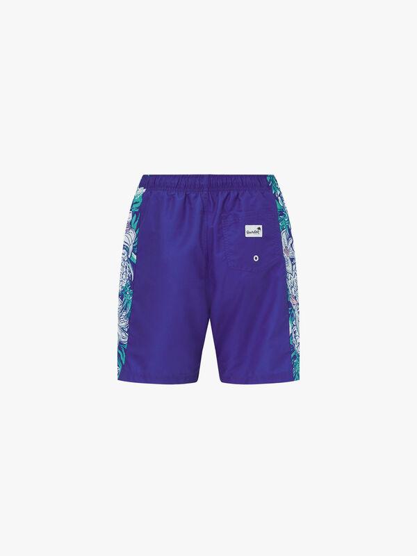 Aloha-Mid-Length-Swim-Short-0000397149