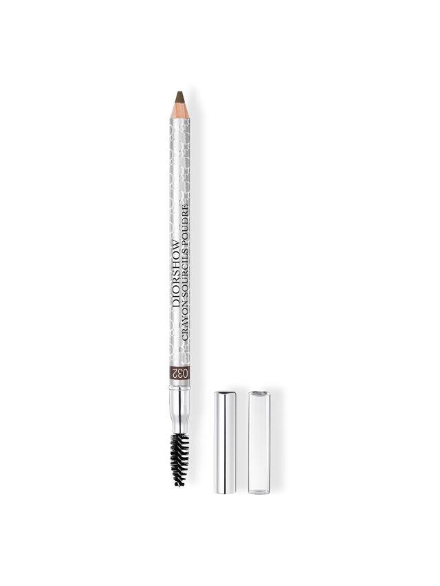 Diorshow Crayon Sourcils Poudre