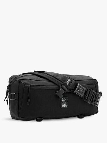 Chrome Industries Kadet Sling Cycling Messenger Bag